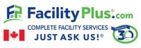 facility plus