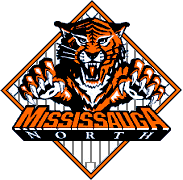 mnba tigers