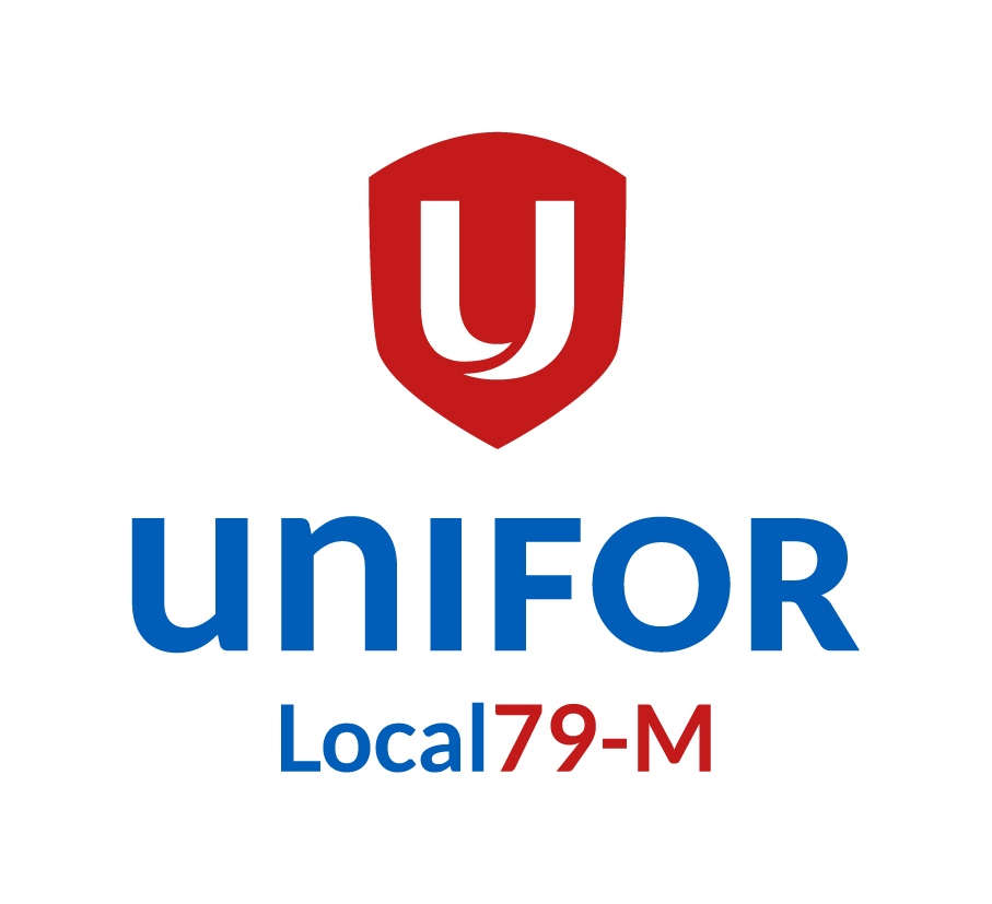 UNIFOR local79 M RGB