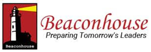 beaconhouse