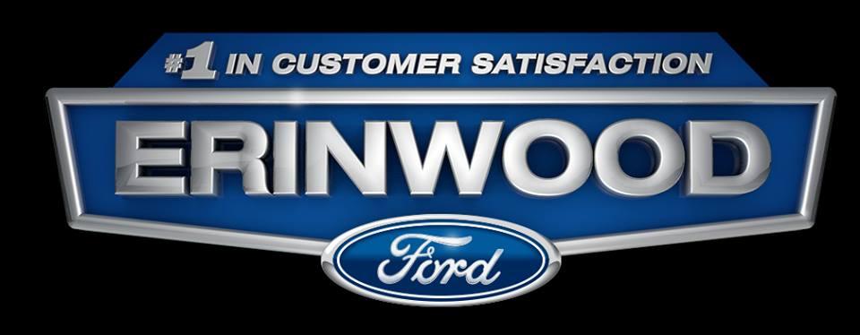 erinwoodford sponsor logo