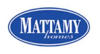 mattamy