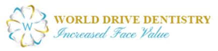 worlddrivedentistry