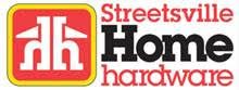 streetsville home hardware